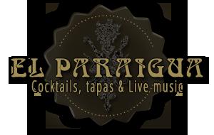 El Paraigua