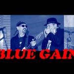 blue gain2